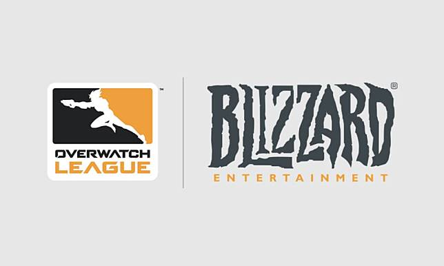Activision เซ็นสัญญาถ่ายทอดสด Overwatch League ผ่านทาง YouTube Gaming แบบ Exclusive แล้ว