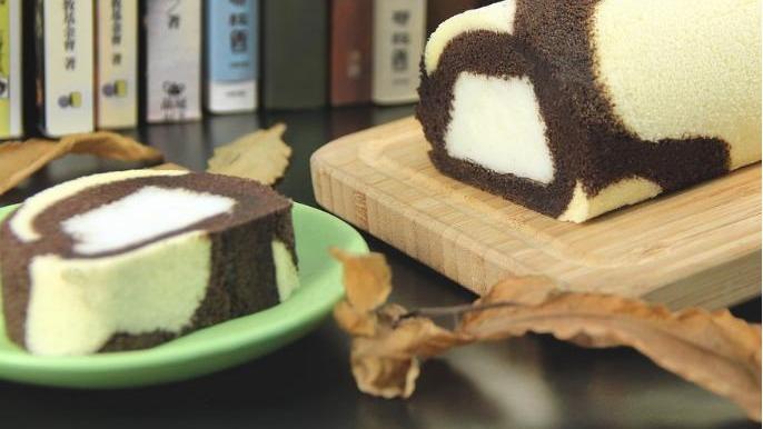 男友注意!除巧克力外,還有這些讓女友幸福滿分的情人節甜點推薦
