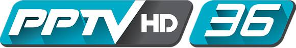 PPTV HD 36 Exclusive