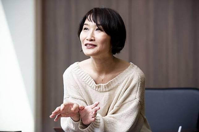 佳子 森下 脚本家森下佳子さん講演会『創作という世界~作品を作ること、演じること』