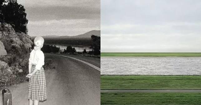 10 Foto ini dijual mahal sampai miliaran rupiah, apa istimewanya?