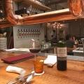 実際訪問したユーザーが直接撮影して投稿した新宿洋食日光金谷ホテル クラフトグリルの写真