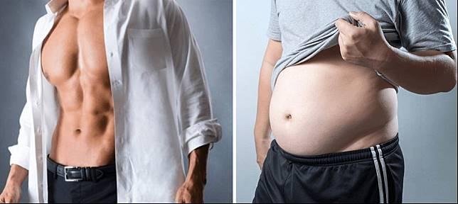 秒縮啤酒肚!大數據帶你解密「男用塑身衣」的世界| DailyView 網路溫度計| LINE TODAY