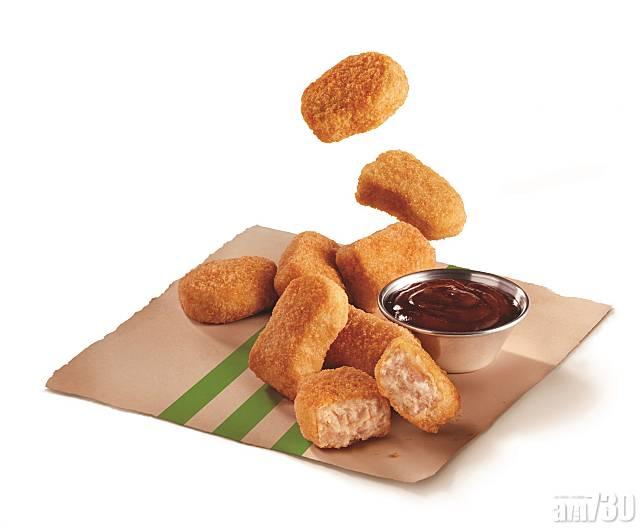 KFC新世代上校雞寶及新世代雞堡包 別注版9FIFTY Snapback帽