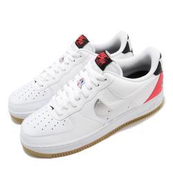 ◎型號: CT2298-101|◎流行休閒鞋|◎品牌:NIKE耐吉品牌定位:運動品牌適用性別:女生,男生款式:慢跑鞋版型:正常