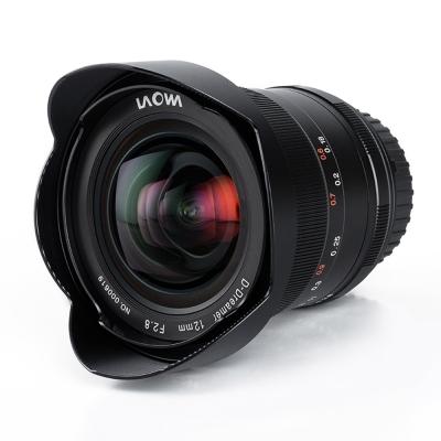 本賣場之鏡頭為手動對焦n非自動對焦n超廣角大光圈鏡頭n最短攝影距離 18cm