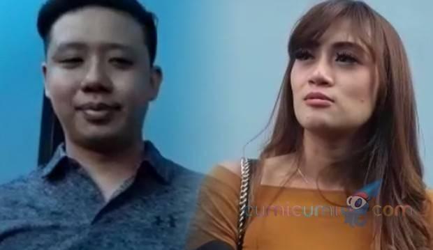 5 Kebohongan Besar Pablo Benua Dibongkar Wanita yang Mengaku Istri Sah