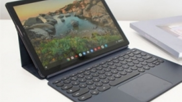 Google:未來依然會持續發展筆電、平板裝置