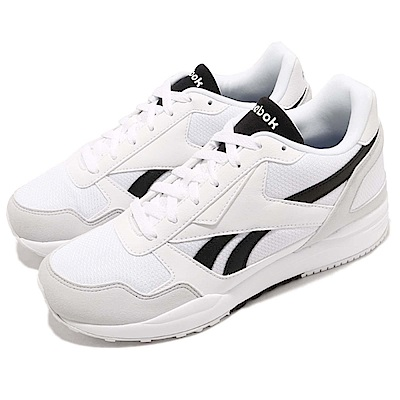 Reebok 老爹鞋 Royal Bridge 女鞋