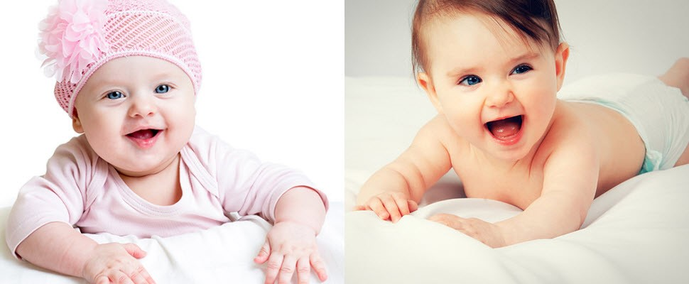 幾歲生寶寶是最佳時機呢?答案:30多歲生小孩,寶寶比較聰明