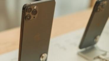 疫情讓供貨吃緊,Apple 官網祭出 iPhone、iPad Pro、MacBook Air 限購令