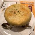 ストロガノフと壺焼きのセット - 実際訪問したユーザーが直接撮影して投稿した西新宿西洋料理マトリョーシカ 新宿ミロード店の写真のメニュー情報