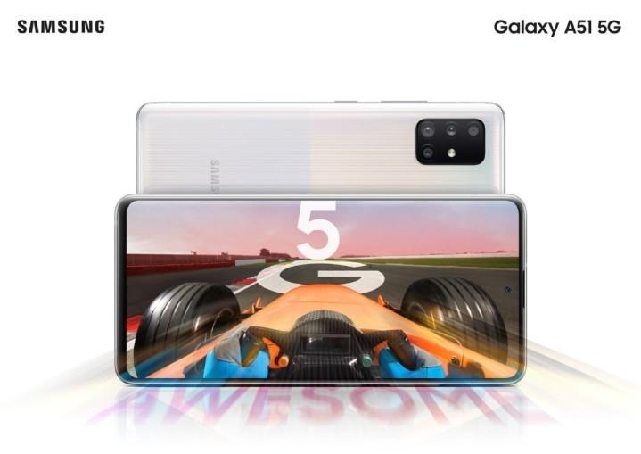 Galaxy-A51-5G_main.jpg