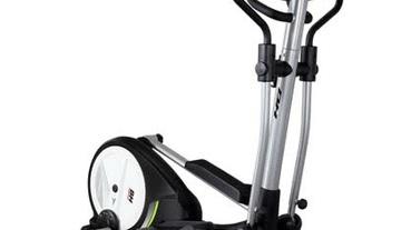【減肥健身器材】2020最新滑步機推薦:來福嘉 LifeGear、SAN sports、BH、X-BIKE晨昌