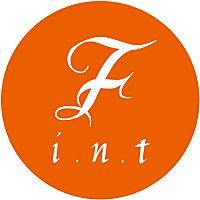 F i.n.t 東京ソラマチ