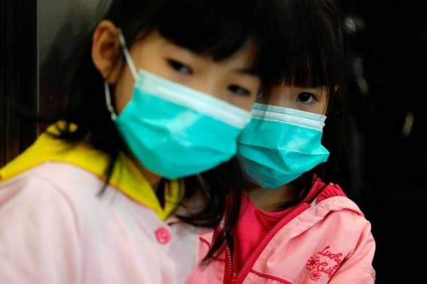 34+ Virus corona berasal dari hewan apa terbaru