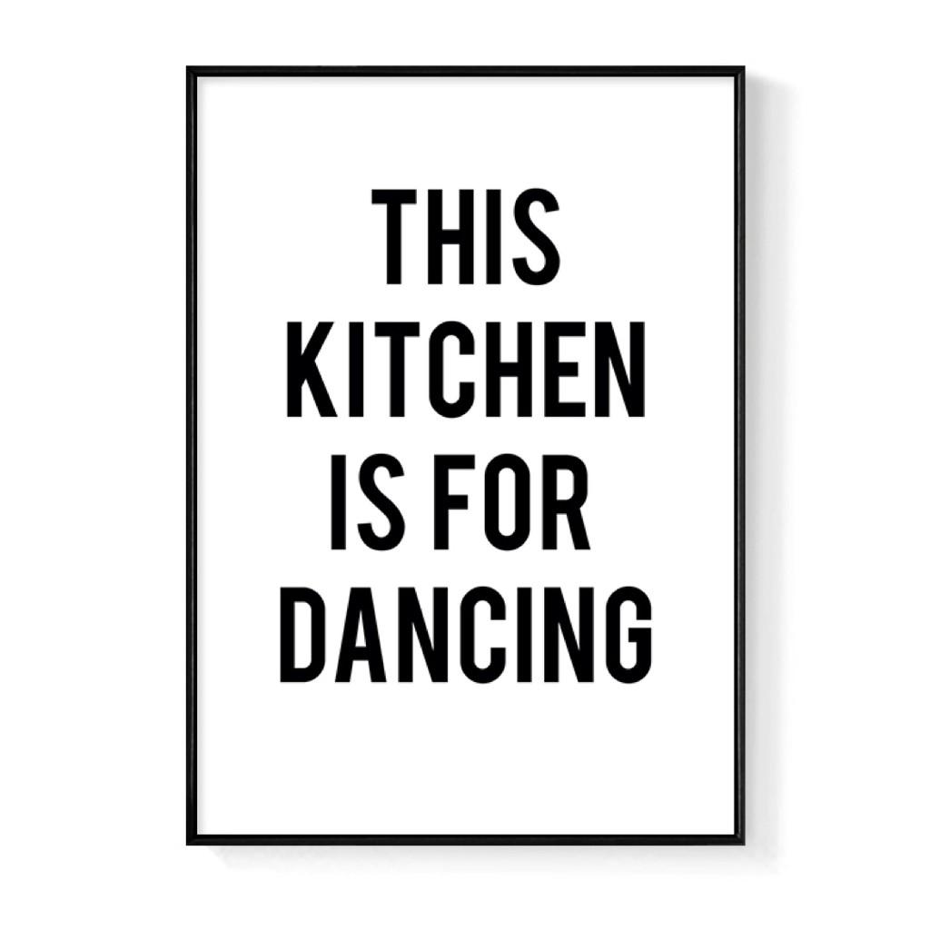 ◆ 品名:適合跳舞的廚房 –––––––––––––––––––––––– 可口的美食,把煩惱一筆勾消, 生活的小確幸,就是天天胃口好。 吃吃的愛- 每天每天,都盼著與你相見的時間, 想你的容顏,想你