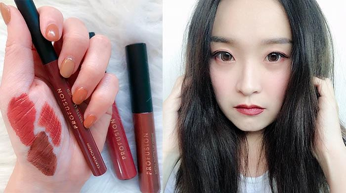 C:Usersimagine-15Desktop1206-Profusion~金屬啞光色唇部彩妝套裝D712205LOOK4.jpg