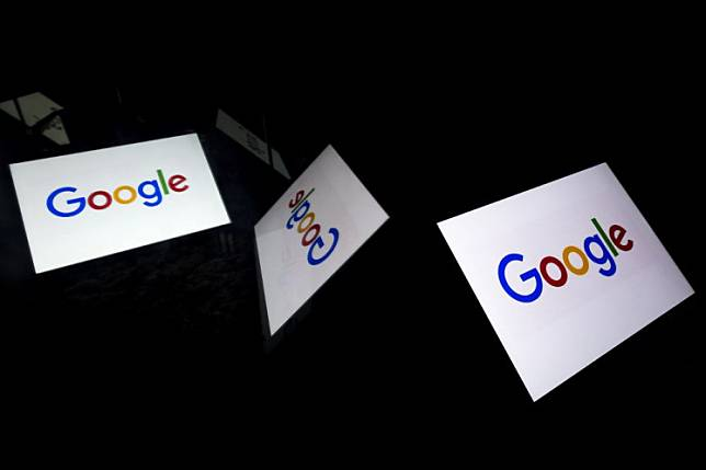 Google To Integrate Bank Accounts In Payments App Thejakartapost Com Line Today