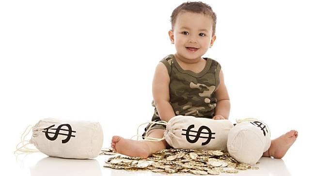 存股族注意》熱門金融股抽籤,預估價差報酬率達20%