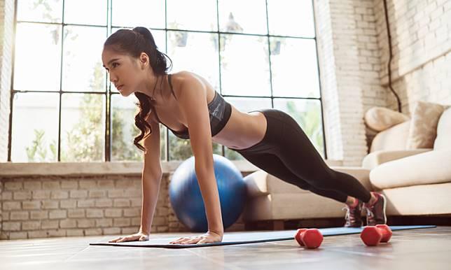 นักวิจัยชี้!! ออกกำลังกายเพียง 13 นาทีต่อวัน ช่วยยืดอายุให้ยืนยาวขึ้นอีก 3 ปี