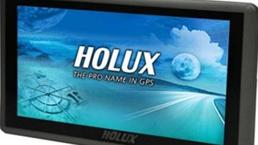 國產 GPS 品牌長天科技HOLUX 宣布,因虧損未發薪資將資遣全部員工