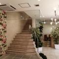 実際訪問したユーザーが直接撮影して投稿した代々木カフェ果実園リーベル 新宿店の写真