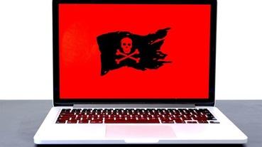 國外分析公司公佈目前最受歡迎的防毒軟體排行榜,賽門鐵克第一