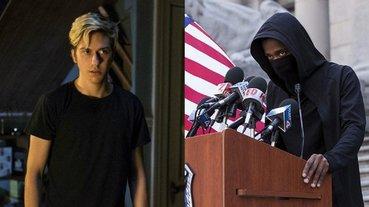 美國真人版《死亡筆記本》電影確定要拍續集,夜神月繼續與黑人偵探 L 鬥智!