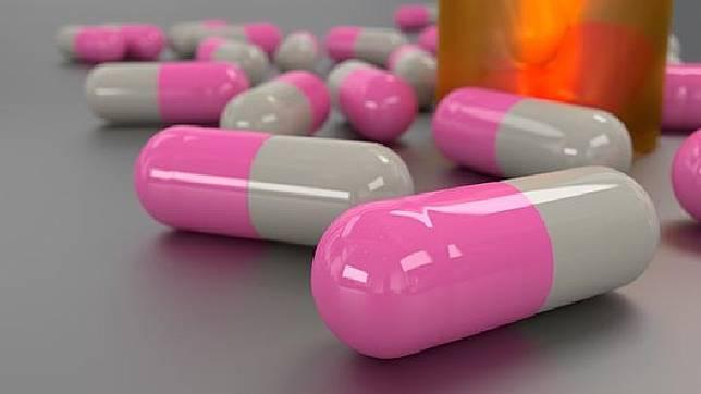 Kesalahan Umum saat Minum Obat yang Bisa Berakibat Fatal