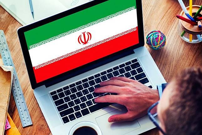 อิหร่าน สั่งตัดอินเตอร์เน็ตเกือบทั่วประเทศ เพื่อหวังควบคุมสถานการณ์การประท้วง