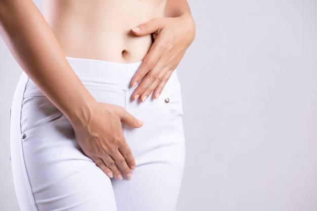 Berbagai Bentuk Kelainan Vagina yang Perlu Anda Ketahui