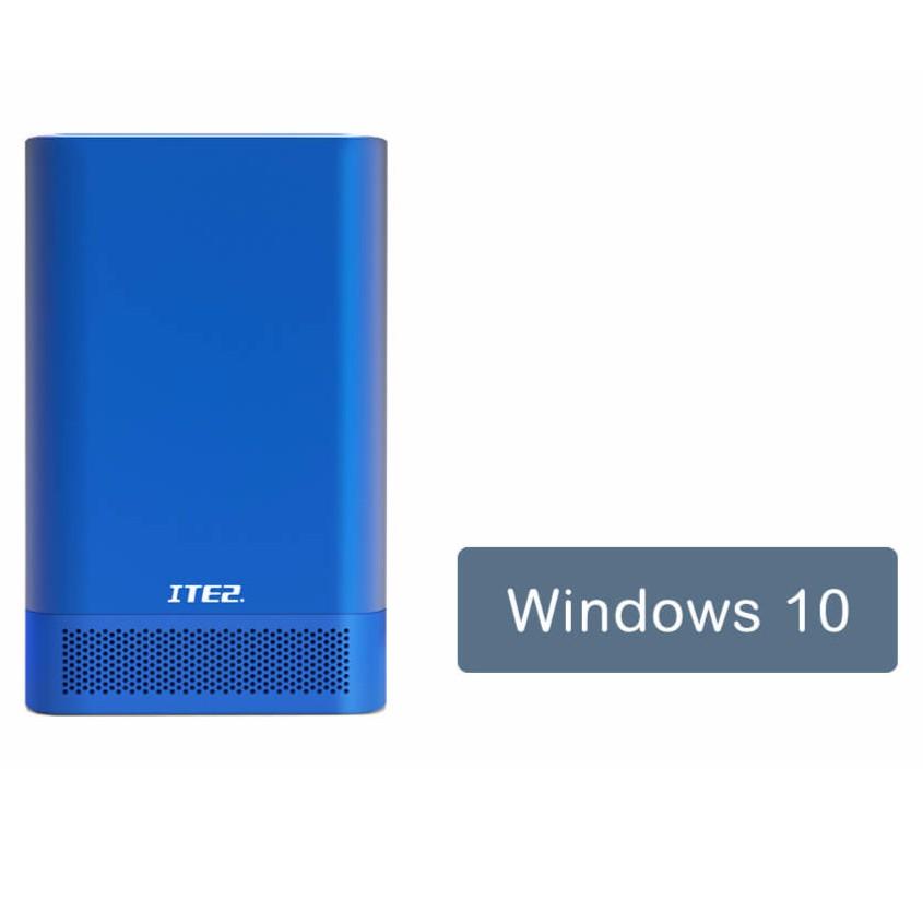 9 kg作業系統: Windows 10 IoT Enterprise 產品保固: 2年認證: CE, FCC, RCM, BSMI※規格若有修改不另通知,外觀以實品為主。※產品不含硬碟。=雲端儲存功