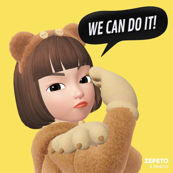 ZEPETO_-8585867573066477528.png
