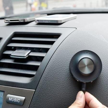 MP3 Avantree CaraII 藍芽音樂接收器 汽車音響救星 藍牙接收器 傳輸器 aux imb hanlin。人氣店家強強滾生活市集的汽機車精品百貨有最棒的商品。快到日本NO.1的Rakut