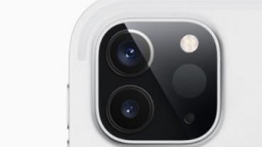 新款 iPad Pro 搭多少 RAM?iOS 13.4 GM 版本編碼顯示都是 6GB
