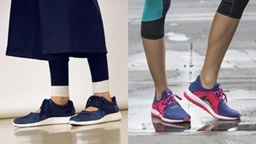 這一次不偏心了!2016 盤點 5 雙連男生都心動的女鞋