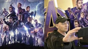 《復仇者聯盟 4》首映會電影票再價創下紀錄 ebay 15000 美金天價賣出!