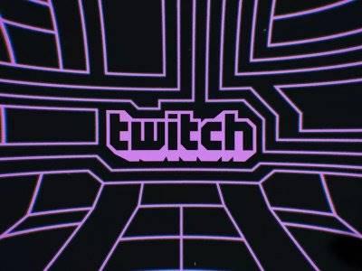 Twitch Hadirkan Kode Cheat di Dashboard Creator, Tampilkan Easter Egg
