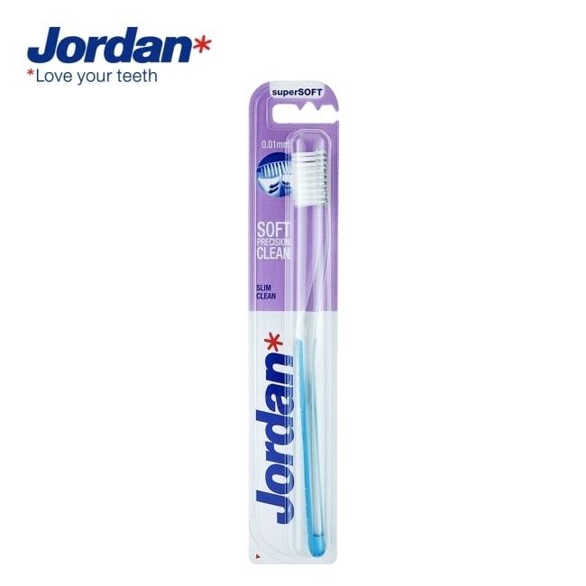 詳細介紹 商品規格 商品簡述 Jordan 超纖細牙刷(超軟毛) 品牌 JORDAN 規格 一支 原產地 台灣 深、寬、高 2x4.3x23cm 淨重 22 g 保存環境 室溫 是否可門市/超商取貨