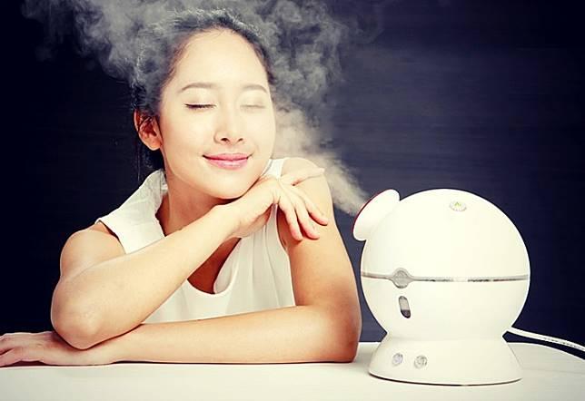Manfaat Steam Wajah yang Bisa Bikin Kulitmu Seperti Bayi