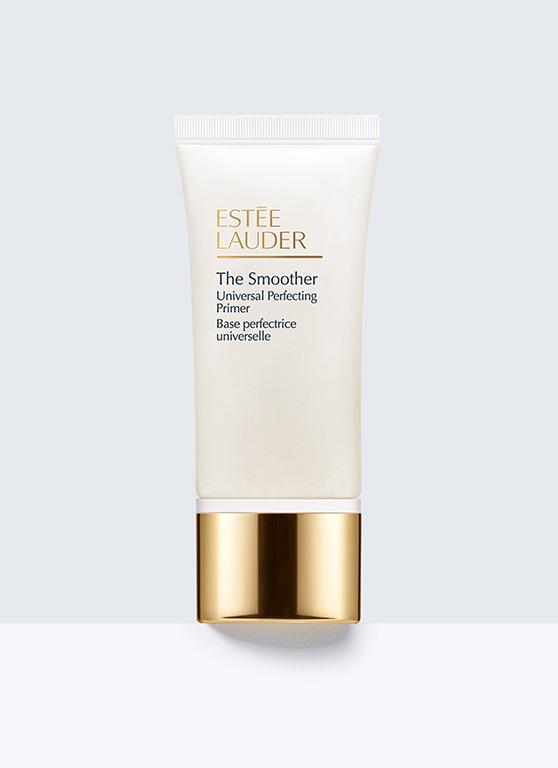 隱形毛孔、撫平細紋 幫助底妝更服貼,創造天生完美膚質