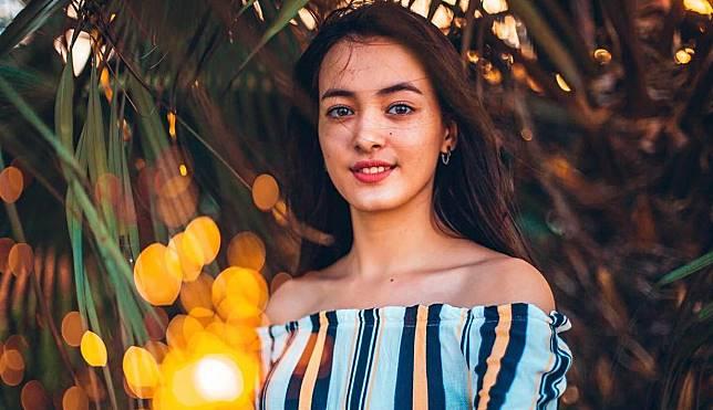 Billboard Indonesia TOP 100: Mawar De Jongh Mematahkan Dominasi Andmesh di 5 Besar