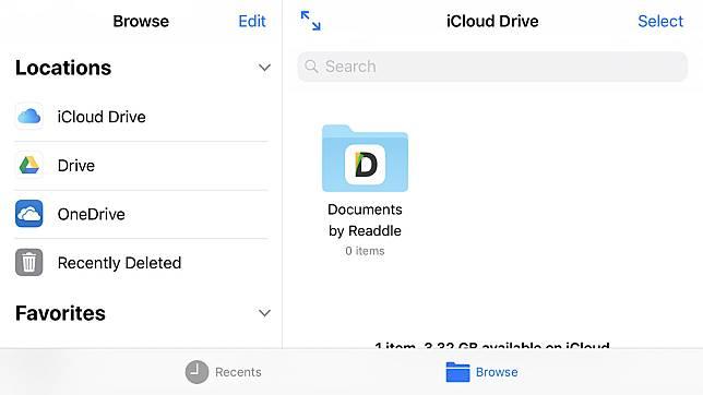 App Files Content01