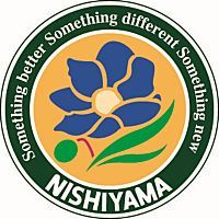 NISHIYAMA三田フラワータウン店