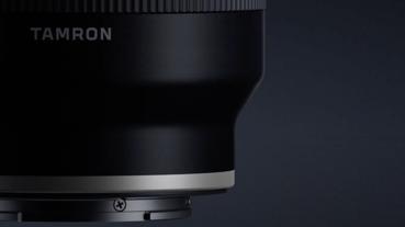 傳 Tamron 無反平價鏡頭將支援 Nikon Z 接環