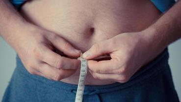過年如何吃得健康?避開六大「飲食地雷」,讓你肚子不團圓!