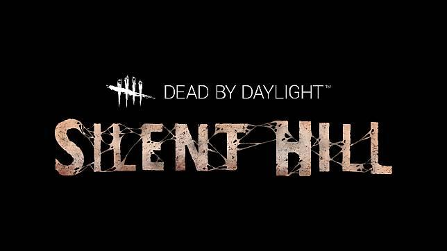 Dead by Daylight Hadirkan 01
