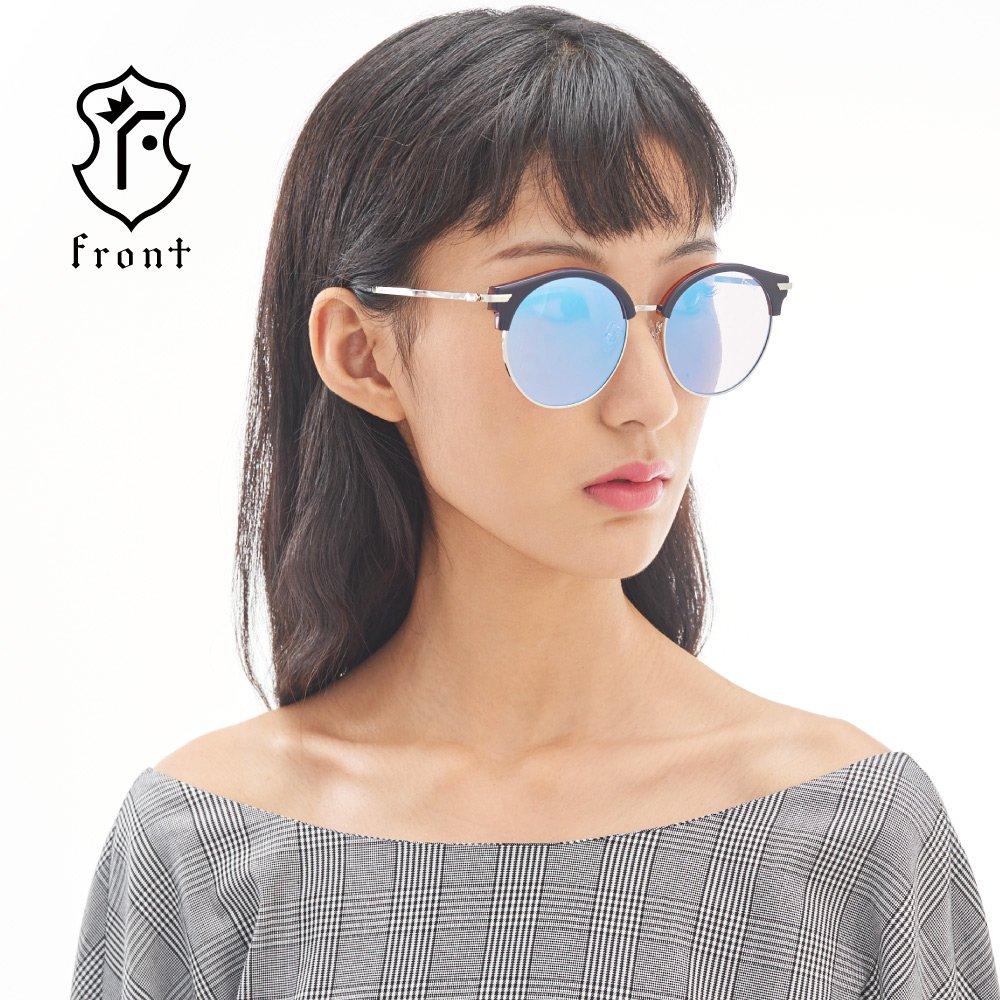 明星指定配戴品牌個性、簡約、都會感 細膩設計歐美+韓系風格 修飾臉型 材質舒適-輕-舒適配戴
