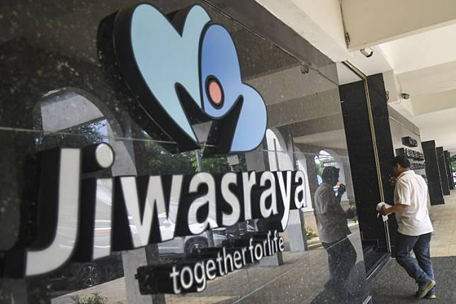 State-owned insurer Asuransi Jiwasraya is deep in financial trouble after failing to pay out on customers' policies when they fell due.